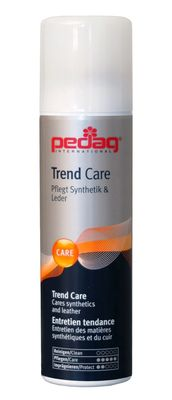 Pedag Trend Care Suojasuihke 150ml